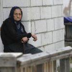 Srbija: Konstantan pad stope siromaštva