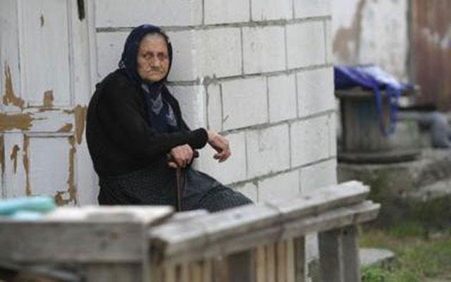 Prirodne katastrofe gurnu 26 miliona ljudi u siromaštvo