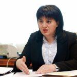 Golić: Odobrenje za sanaciju tražiti od resornog ministarstva Srbije