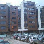 Prosječna cijena prodatih novih stanova u BiH 1.717 KM po kvadratu