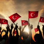 Znakovi zaustavljanja krize u Turskoj: Lira stabilizovana, inflacija počela padati