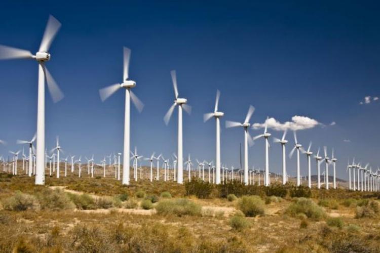 Evropa uložila 27 milijardi evra u vjetroelektrane u 2018. – Velika Britanija najveći investitor