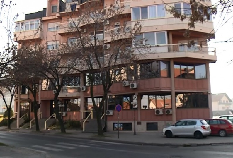 "Vode Srpske: Potpisan ugovor sa konzorcijumom ""Eptisa"""