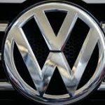 """Još direktora VW-a obuhvaćeno istragom o """"dizelgejtu"""""""