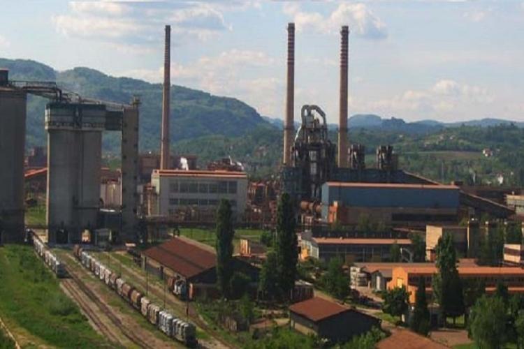 Počinje izgradnja pogona za proizvodnju silikagela
