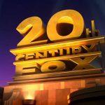 Disney nudi 70,3 milijarde dolara za 21st Century Fox