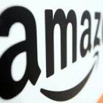 """Kompanija """"Amazon"""" traži 120.000 radnika"""