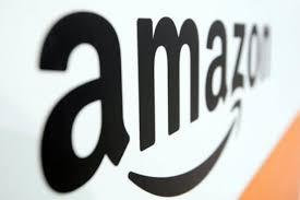 Indija interesantno tržište za Amazon
