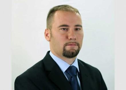 Bosančić: Nerazuman zahtjev za korekciju karata gradskog prevoza