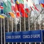 EU postigla sporazum o ukidanju naplate roaminga u junu