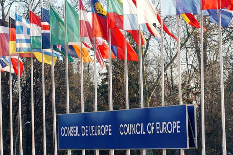 EU: Ostaju nesuglasice uprkos samitu G20