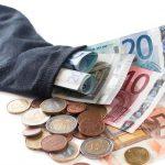 Srbija: Spreman zakon o porijeklu imovine