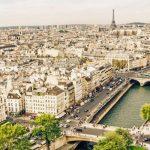 Prodaja nekretnina u Francuskoj na najvišem nivou u osam godina