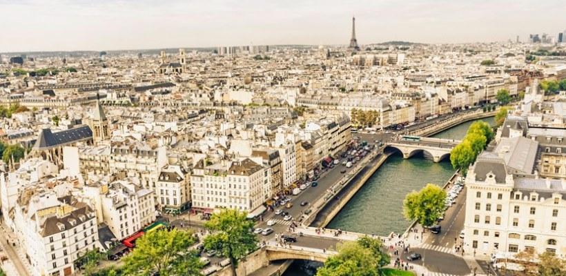 Le Mer pozdravio prijedloge Berlina za reformu evrozone,ali…