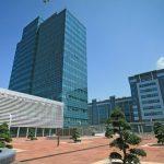 Milorad Dodik podstanar u zgradi Vlade RS