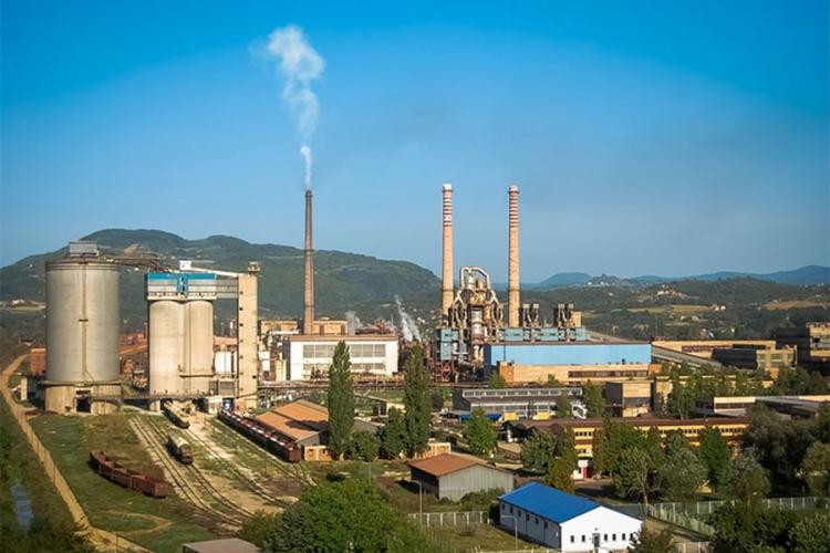 """""""Pavgord"""" dao ponudu Dodiku: Odblokiraćemo račun, ako postanemo suvlasnici """"Alumine"""""""