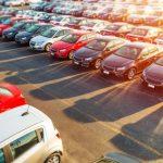 """Kinezi """"napadaju"""" auto-industriju u Evropi, zaboravljaju SAD"""