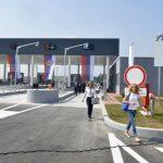 Autoput Banjaluka – Doboj koštaće 765 miliona KM