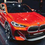 Sunovrat u BMW-u, menjaju auto-industriju