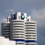 BMW iz Velike Britanije seli proizvodnju u Austriju?