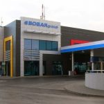 Nova banka kupila imovinu članica Bobar grupacije