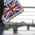 V. Britanija: Radnici traže da se poveća minimalna cijene rada