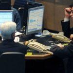 Kriza: Za šest godina u Srpskoj ugašeno 13 brokerskih kuća!