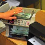 Ministarstvo finansija: Novi rok za verifikaciju stare devizne štednje