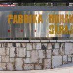 CID Adriatic Investments postao većinski vlasnik Fabrike duvana Sarajevo, počinju pregovori s BAT-om
