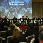 Novi ekonomski rast nužan za finansijsku konsolidaciju