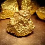 Rusi sve brže uvećavaju zlatne rezerve