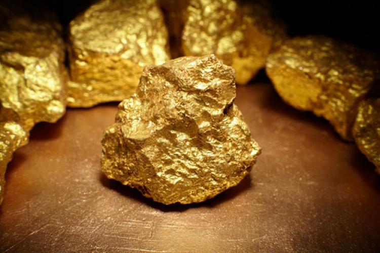 Za zlato, srebro i dragulje sedam miliona maraka