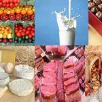 Zahuktava se inflacija, najviše poskupjeli maslac, meso i sir