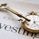 Srbija: EPS planira investicije od 4,5 milijardi evra do 2025.