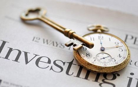 Bugarska: Rast stranih investicija