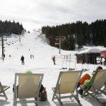 Gluhaković: U toku pripreme za zimsku turističku sezonu