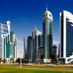 Rijad i saveznici ocjenjuju da Katar ostaje prijetnja za regionalnu bezbednost