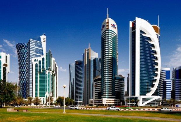 Katar nakon 60 godina napušta OPEC