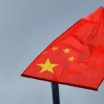 Kineska ekonomija u prvom tromjesečju ostvarila rast 6,9 odsto