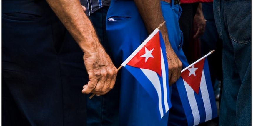 Kuba potpisala istorijski ugovor s Googleom