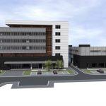 Prva pametna zgrada otvorena u Srpskoj