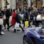 Čime sve Britanci opravdavaju neplaćanje poreza