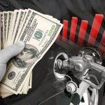 Svijet ne haje za Kašogija – potpisano 50 milijardi dolara