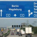 Njemačka: Vinjete će koštati 130 EUR