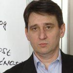 Ožegović: Suzbijanjem sive ekonomije do većeg razvoja