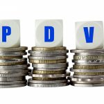 Povrat PDV-a: BiH godišnje gubi 120 miliona zbog dva člana pravilnika