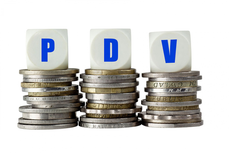 Savjet ministara BiH: Rok za plaćanje PDV-a pomjeriti na kraj mjeseca