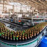 Uvoz potapa domaće pivare
