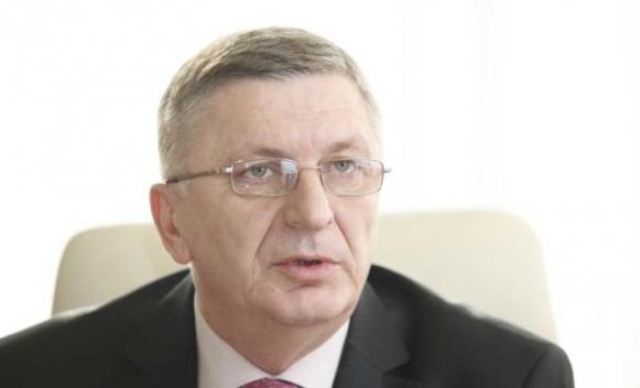 Tomić: Uspostavljanje interoperabilnog informacionog sistema