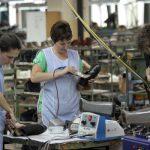 Privreda u Republici Srpskoj na ivici ambisa